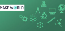 edukinter make world