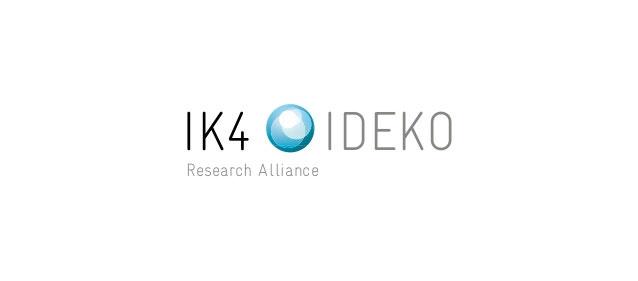 IK4 IDEKO