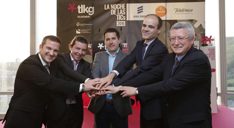 telekogaua premios 2016