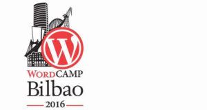 wordcamp bilbao