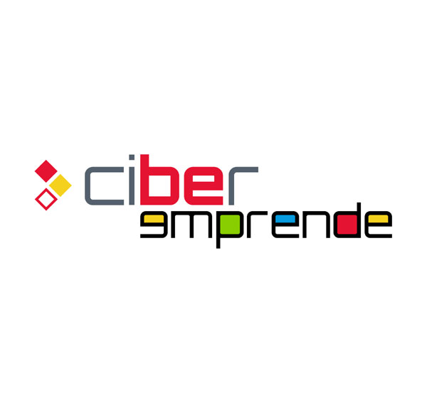 Jornada sobre emprendimiento en ciberseguridad en el Internet de las Cosas