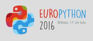 europython 2016