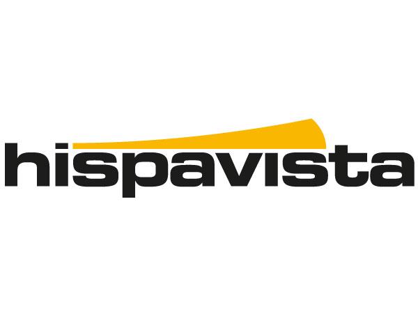 Hispavista