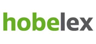 Hobelex UZEI