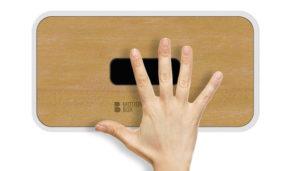motion box Binary Soul