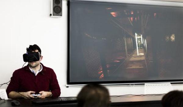 Virtualware creanavarra