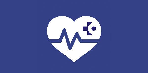 app Osakidetza parada cardiaca