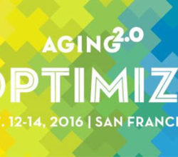 aging 20 optimize