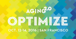 aging 20 optimize