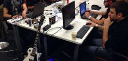 BIME Hack Day