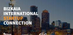 bizkaia internacional startup connection