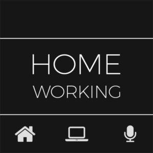 home working fernan