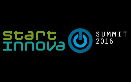 startinnova summit 2016