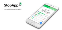 StopApp