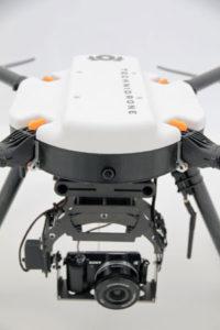 Technidron AerisPro