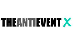 TheAntiEvent