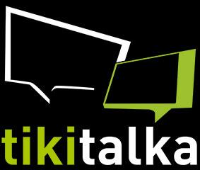TikiTalka
