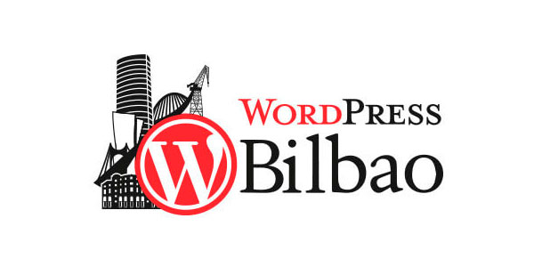 Comunidad WordPress Bilbao
