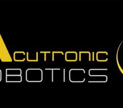 acutronic erle robotics