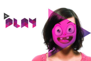 AZPlay 2016
