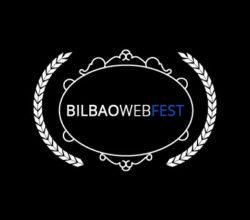 Bilbao Web Fest 2016