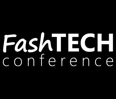 FashTech Conference Bilbao