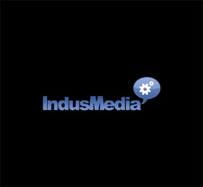 IndusMedia