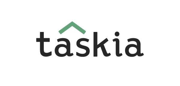 Taskia