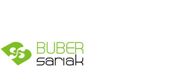 votación Buber Sariak