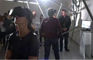 virtual cuevas