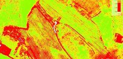 mapa drone by drone txakoli