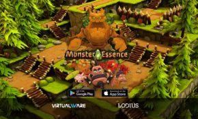 monster-essence-virtualware