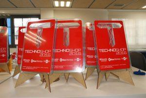 technoshop 2016