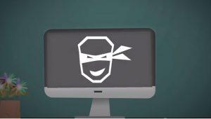 Hackend INCIBE Virtualware