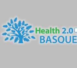 Health Basque 2