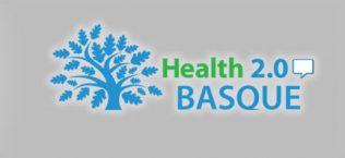 Health Basque 2