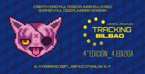Tracking Bilbao 2017