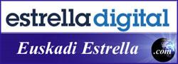 Enrique Rodal Euskadi Estrella
