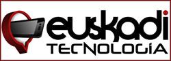 Enrique Rodal Euskadi Tecnología