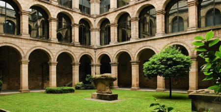 Museo vasco