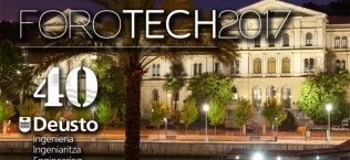 ForoTech 2017