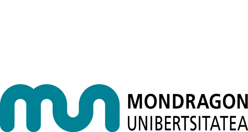 Mondragon Industria