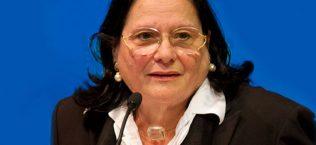 Regina Llopis premio Ada Byron