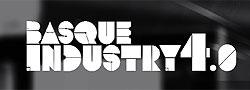Basque Industry Enrique Rodal