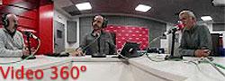 Enrique Rodal 360