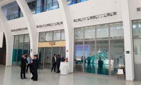 BasqueGame Lab