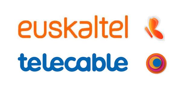 Euskaltel Telecable
