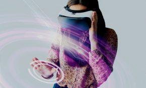 curso cebanc realidad virtual