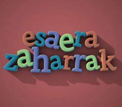Esaera Zaharrak