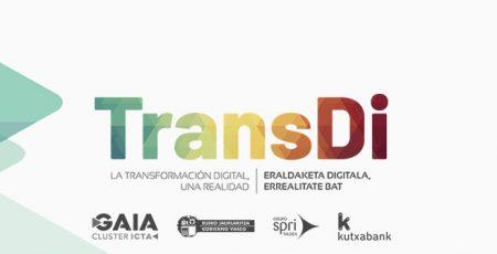 Foro TransDi 2018